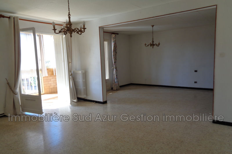 Photo n°6 - Vente appartement La Valette-du-Var 83160 - 180 000 €