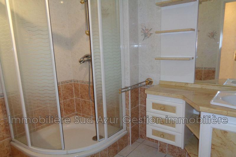 Photo n°7 - Vente appartement La Valette-du-Var 83160 - 180 000 €