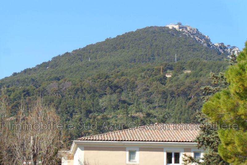 Photo n°9 - Vente appartement La Valette-du-Var 83160 - 190 000 €