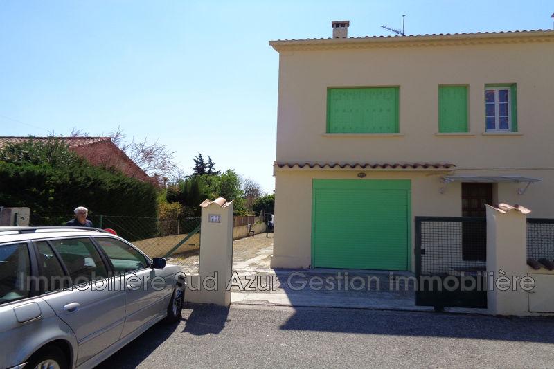 Photo n°3 - Vente appartement Solliès-Pont 83210 - 250 000 €