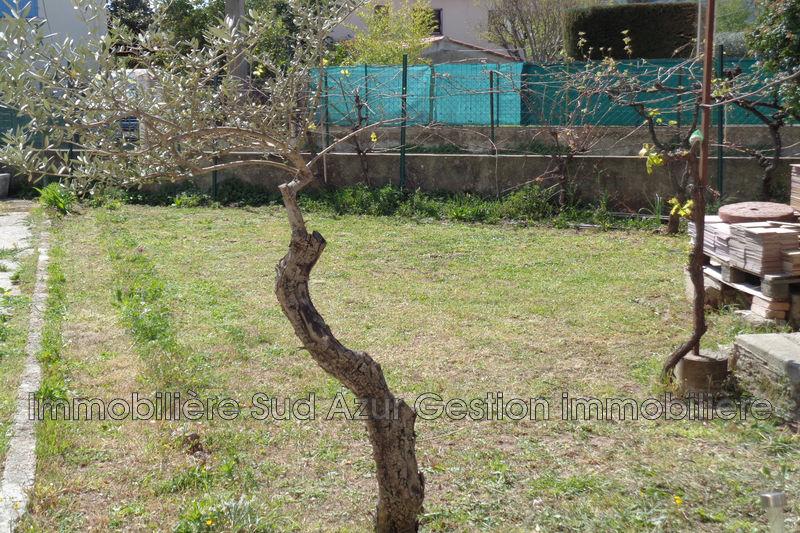 Photo n°4 - Vente appartement Solliès-Pont 83210 - 250 000 €