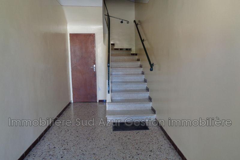 Photo n°5 - Vente appartement Solliès-Pont 83210 - 250 000 €