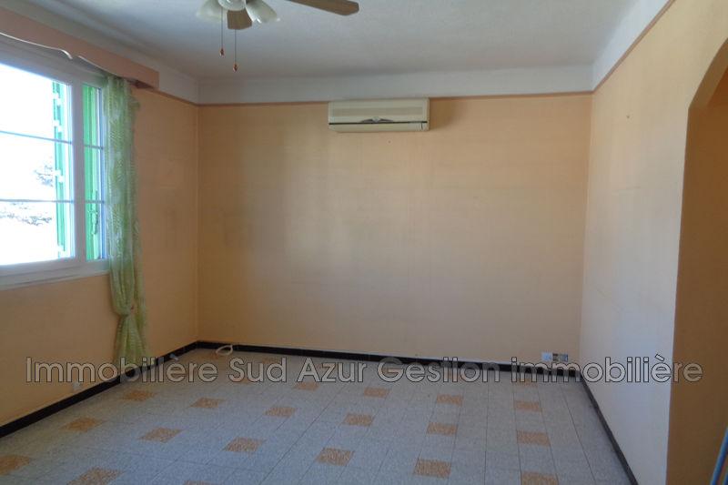 Photo n°6 - Vente appartement Solliès-Pont 83210 - 250 000 €