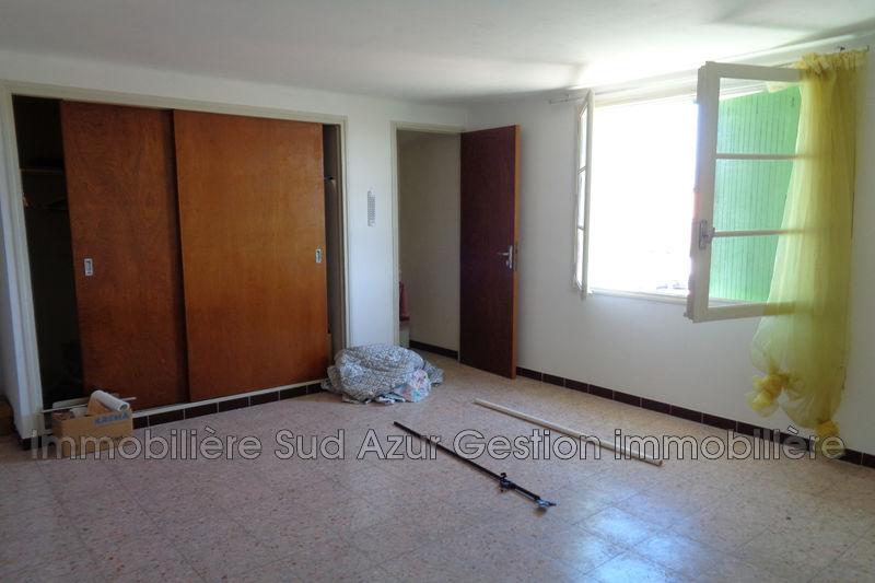 Photo n°7 - Vente appartement Solliès-Pont 83210 - 250 000 €