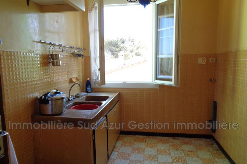 Photo n°8 - Vente appartement Solliès-Pont 83210 - 250 000 €