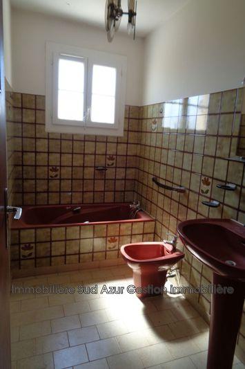 Photo n°9 - Vente appartement Solliès-Pont 83210 - 250 000 €