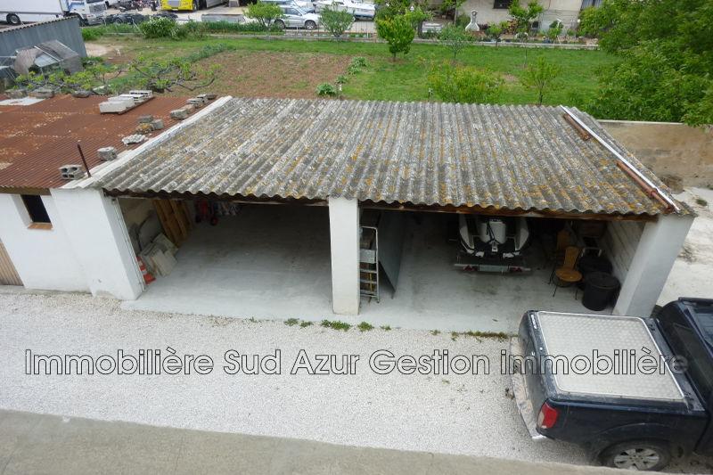 Photo n°7 - Vente appartement Solliès-Pont 83210 - 180 000 €