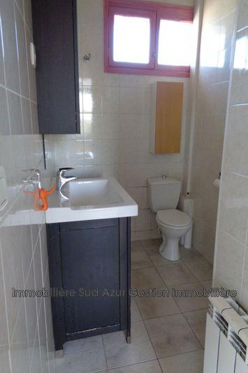 Photo n°6 - Vente appartement Solliès-Pont 83210 - 180 000 €