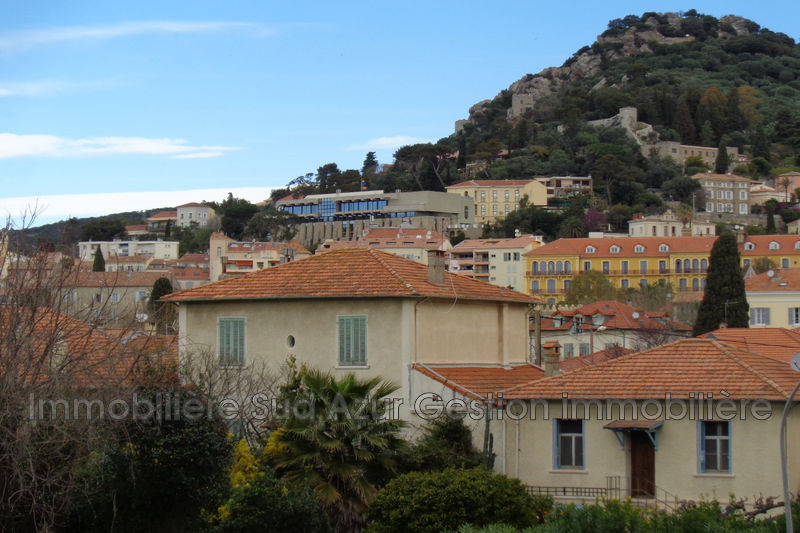 Photo n°2 - Vente appartement Hyères 83400 - 108 000 €