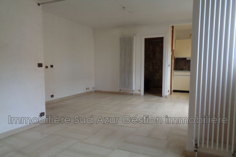 Photo n°4 - Vente appartement Hyères 83400 - 108 000 €