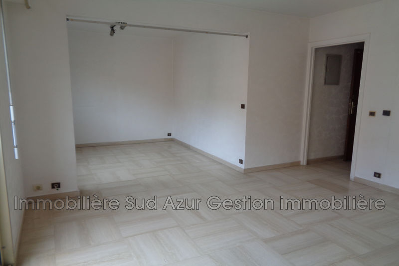 Photo n°4 - Vente appartement Hyères 83400 - 123 000 €