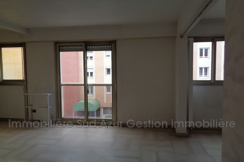 Photo n°5 - Vente appartement Hyères 83400 - 123 000 €