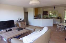 Photos  Appartement Rez-de-jardin à vendre La Farlède 83210