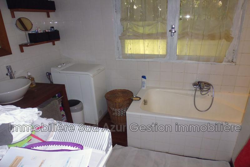Photo n°5 - Vente Appartement rez-de-jardin La Farlède 83210 - 185 500 €