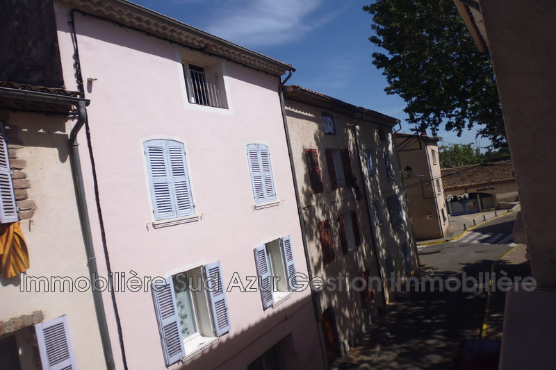 Photo n°3 - Vente appartement Solliès-Pont 83210 - 132 000 €
