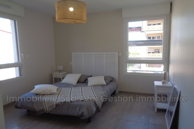Photo n°3 - Vente appartement Cuers 83390 - 235 000 €
