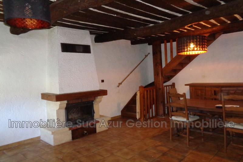 Photo Appartement Solliès-Pont   achat appartement  5 pièces   94m²