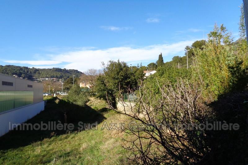 Photo n°3 - Vente Appartement triplex Solliès-Pont 83210 - 179 000 €