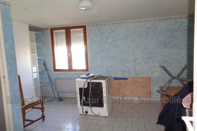 Photo n°7 - Vente Appartement triplex Solliès-Pont 83210 - 179 000 €
