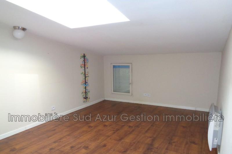 Photo n°6 - Vente Appartement triplex Solliès-Pont 83210 - 179 000 €