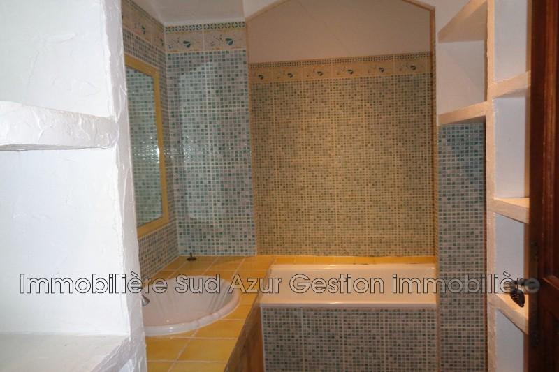 Photo n°5 - Vente Appartement triplex Solliès-Pont 83210 - 179 000 €