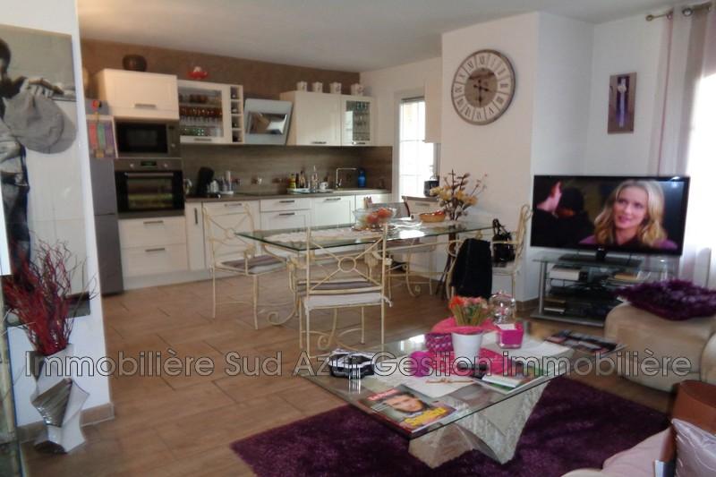 Photo n°2 - Vente appartement Solliès-Pont 83210 - 137 800 €