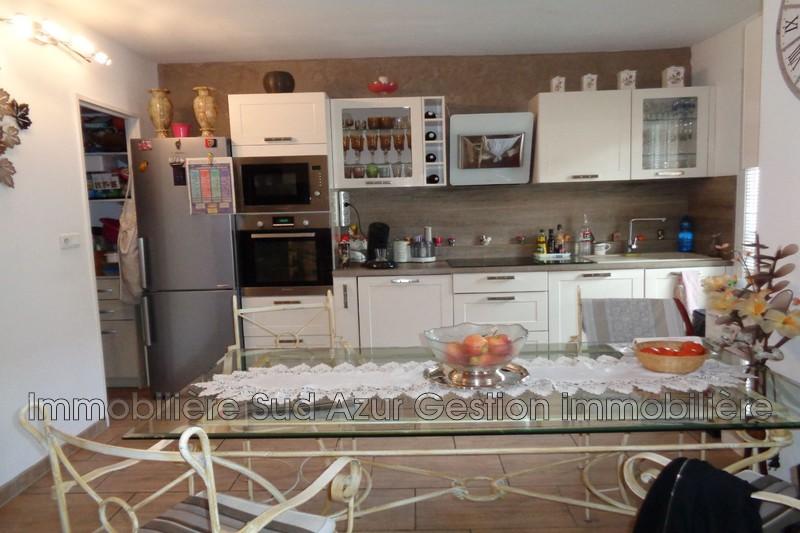 Photo n°3 - Vente appartement Solliès-Pont 83210 - 137 800 €