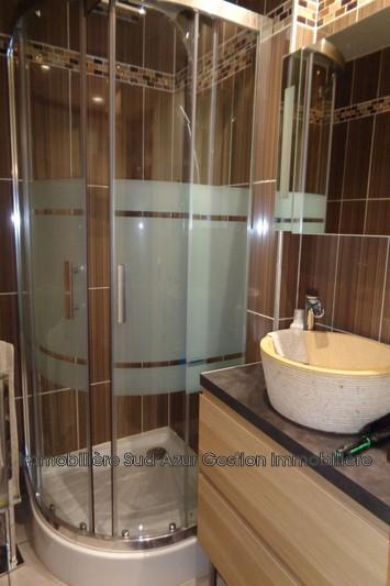 Photo n°5 - Vente appartement Solliès-Pont 83210 - 137 800 €