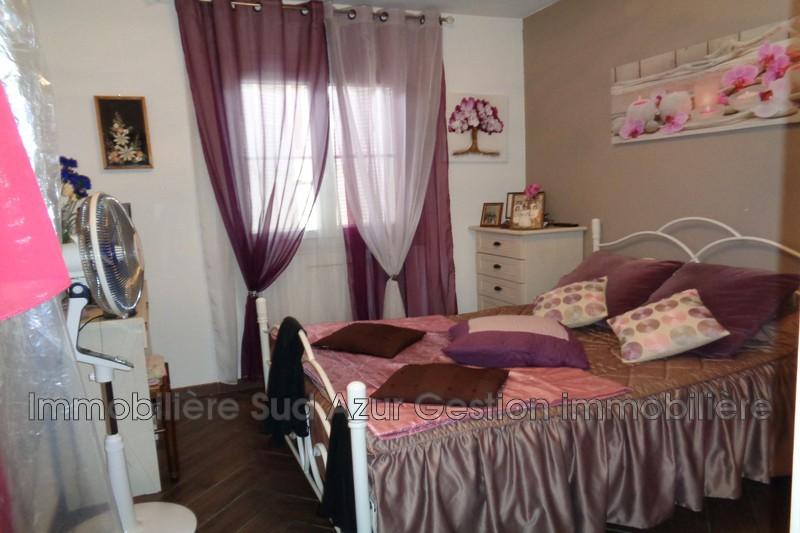 Photo n°6 - Vente appartement Solliès-Pont 83210 - 137 800 €