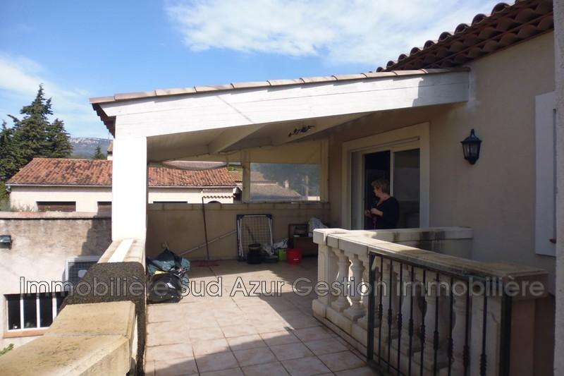 Photo n°4 - Vente appartement Cuers 83390 - 246 000 €