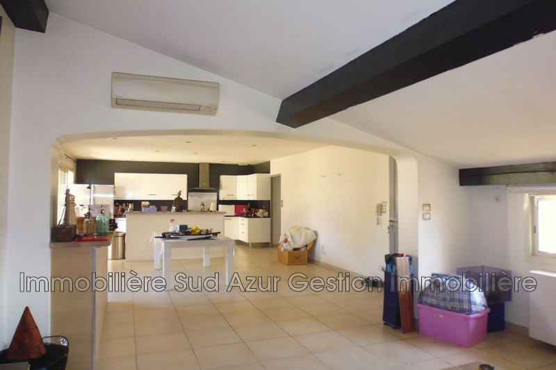 Photo n°6 - Vente appartement Cuers 83390 - 246 000 €