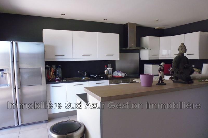 Photo n°8 - Vente appartement Cuers 83390 - 246 000 €