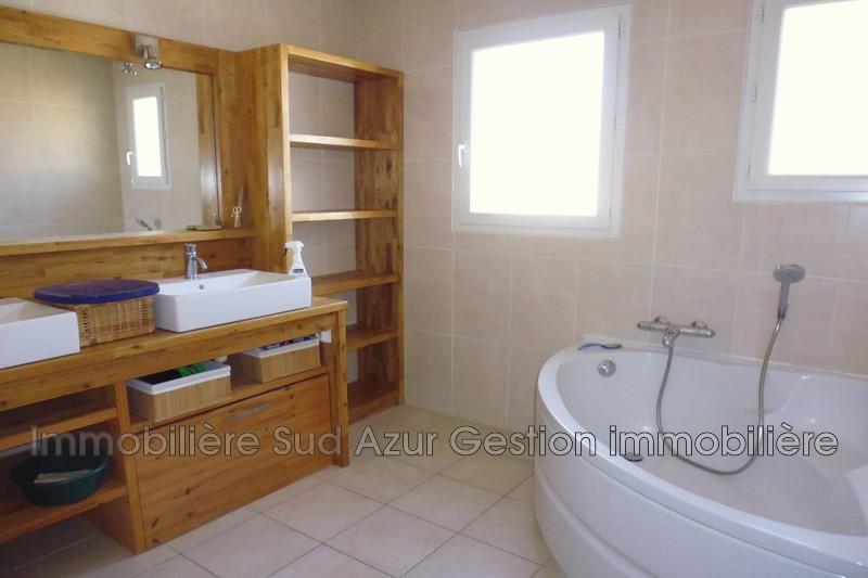 Photo n°9 - Vente appartement Cuers 83390 - 246 000 €