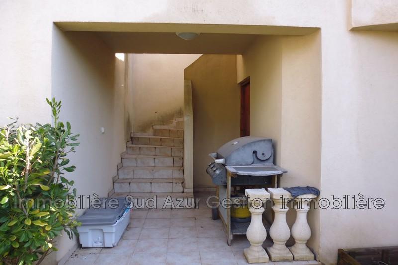 Photo n°5 - Vente appartement Cuers 83390 - 246 000 €