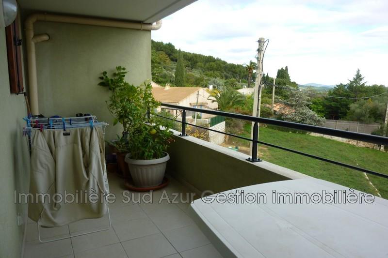 Photo n°3 - Vente appartement La Farlède 83210 - 262 500 €