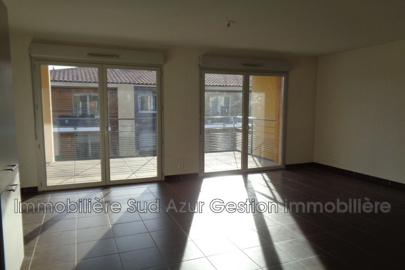 Photo n°3 - Vente appartement Cuers 83390 - 202 000 €