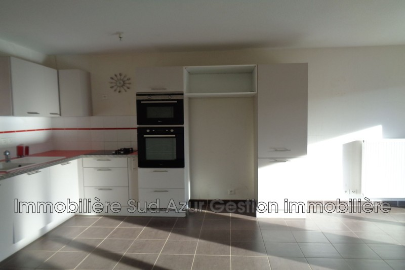 Photo n°5 - Vente appartement Cuers 83390 - 202 000 €
