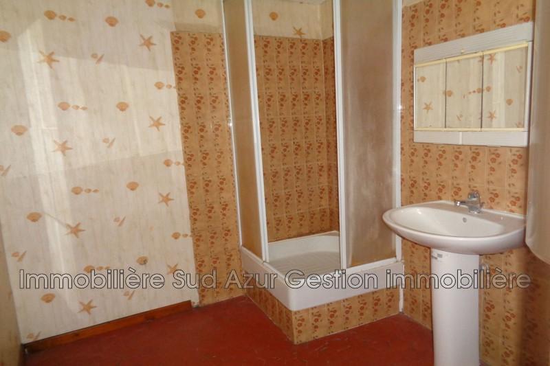 Photo n°3 - Vente appartement Solliès-Pont 83210 - 109 000 €
