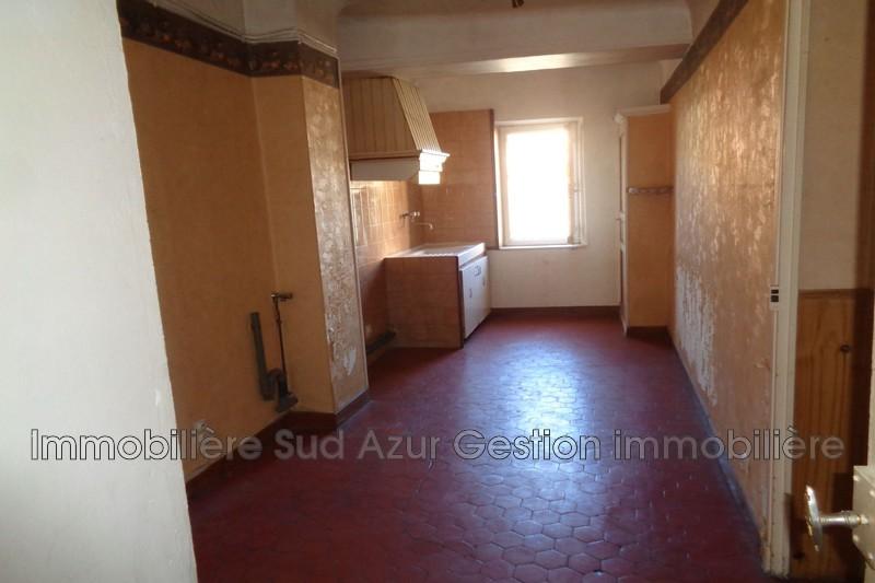 Photo n°2 - Vente appartement Solliès-Pont 83210 - 109 000 €