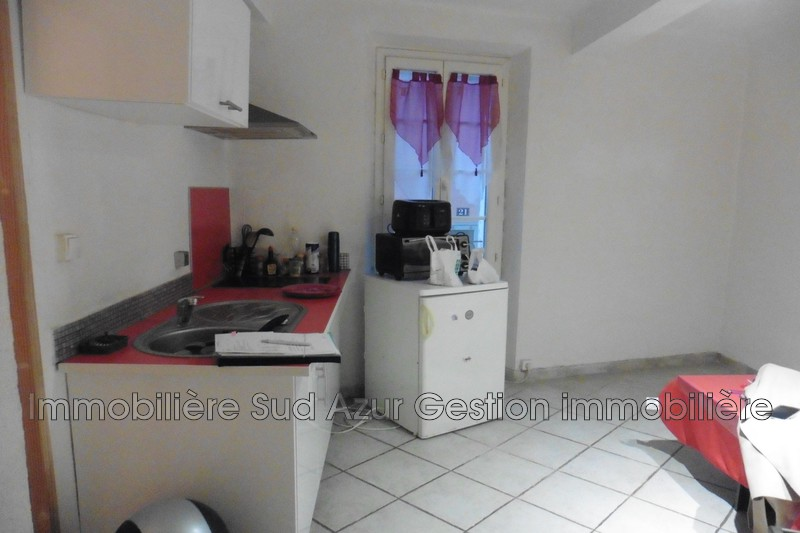 Photo n°3 - Vente appartement Hyères 83400 - 98 645 €