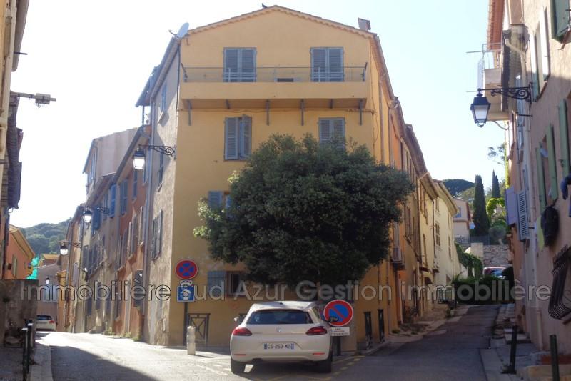 Photo n°2 - Vente appartement Hyères 83400 - 98 645 €