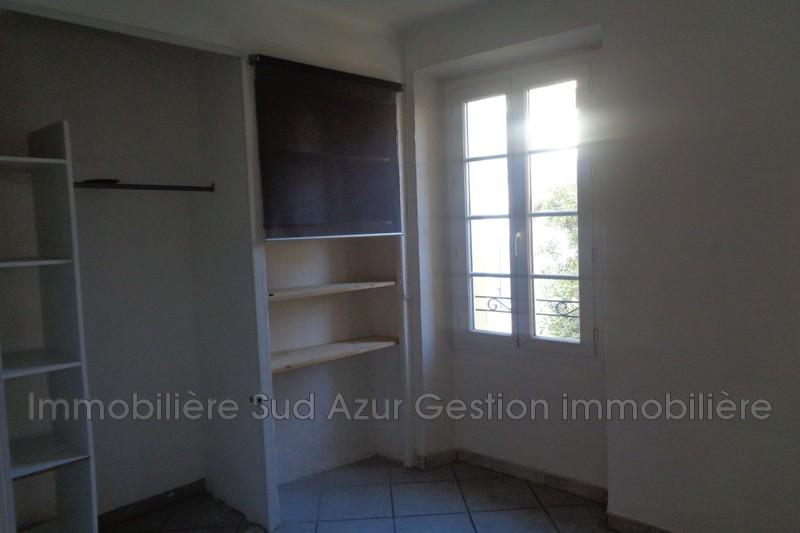 Photo n°4 - Vente appartement Hyères 83400 - 98 645 €