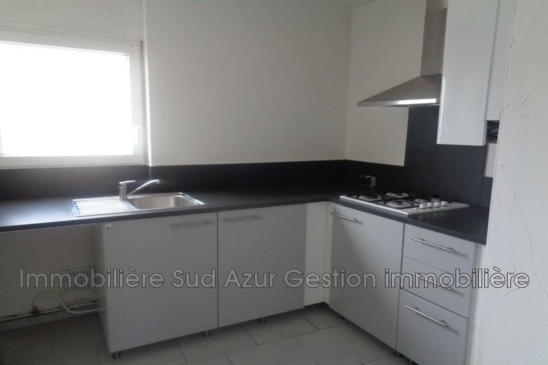 Photo n°3 - Vente appartement Toulon 83200 - 118 530 €