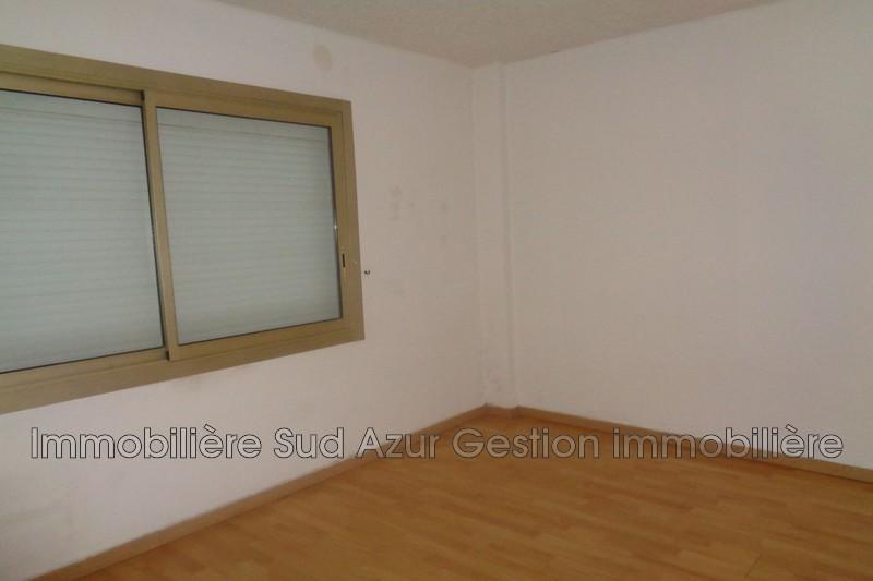 Photo n°4 - Vente appartement Toulon 83200 - 118 530 €