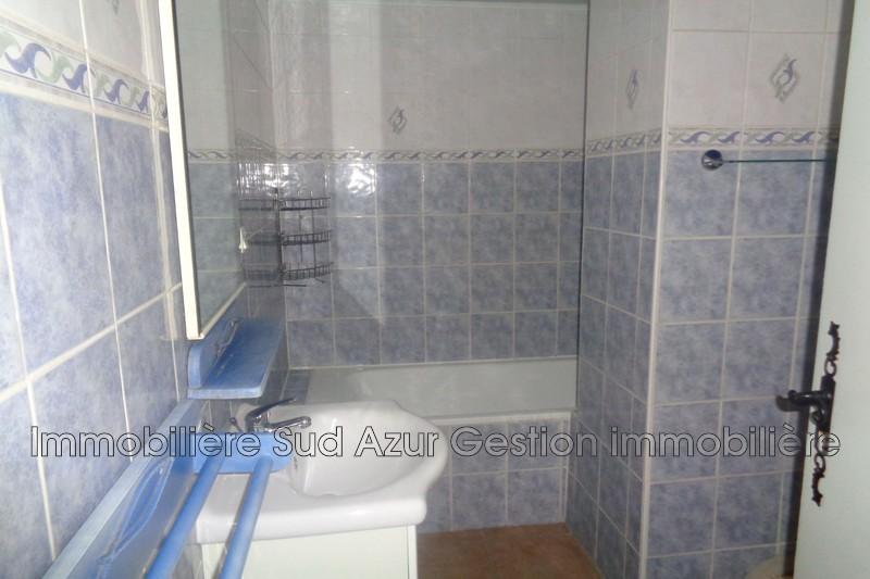 Photo n°5 - Vente appartement Toulon 83200 - 118 530 €