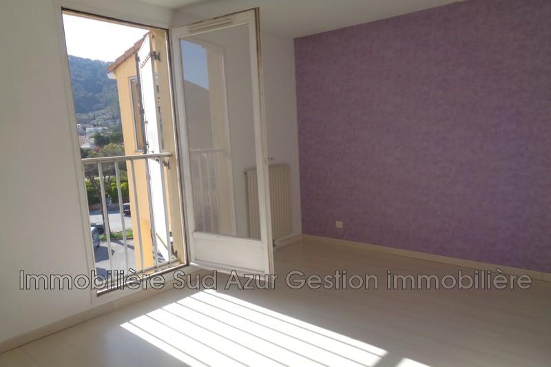 Photo n°8 - Vente appartement Solliès-Pont 83210 - 170 000 €