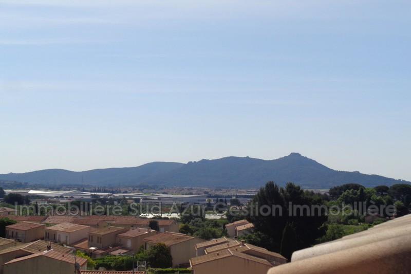 Photo n°4 - Vente Appartement villa sur le toit La Farlède 83210 - 350 000 €