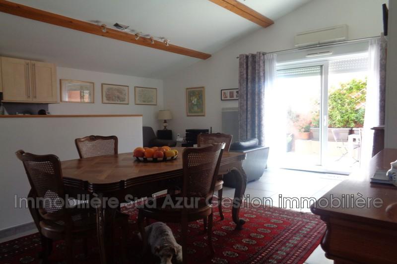 Photo n°5 - Vente Appartement villa sur le toit La Farlède 83210 - 350 000 €