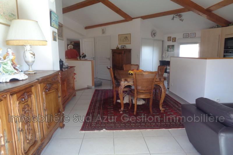 Photo n°6 - Vente Appartement villa sur le toit La Farlède 83210 - 350 000 €