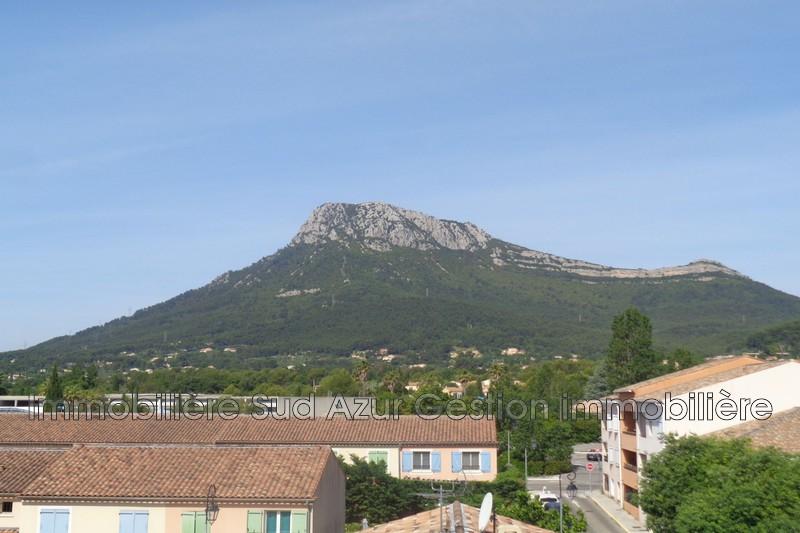 Photo n°1 - Vente Appartement villa sur le toit La Farlède 83210 - 350 000 €